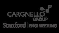 cargnello-group-logo