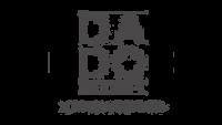 dado-concept-logo