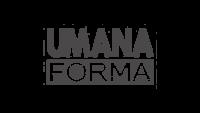 umana-forma-logo