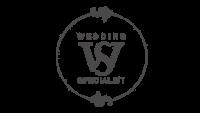 wedding-specialist-logo