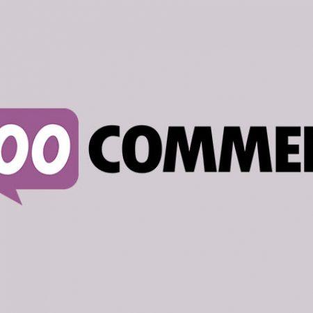 corso-woocommerce-e-commerce-pordenone