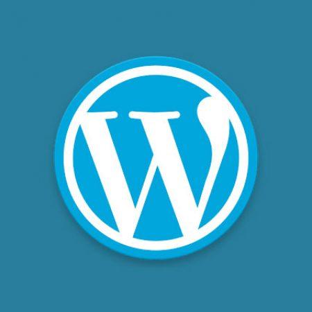 corso-wordpress-pordenone