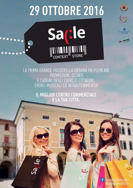 a3-preview-sacile-context-store-01