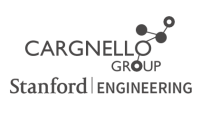 cargnello-group-logo