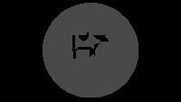 macelleria-grizzo-logo