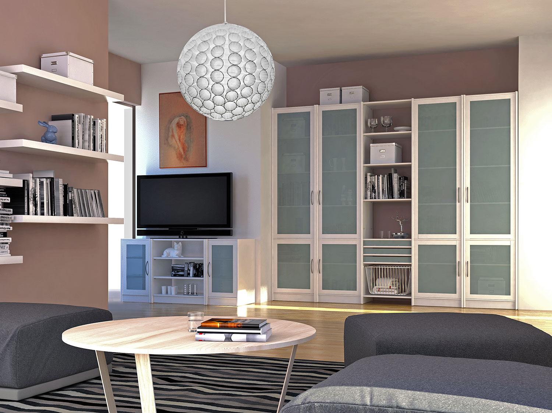 Studiobang grafica e siti web rendering di interni for Siti design interni