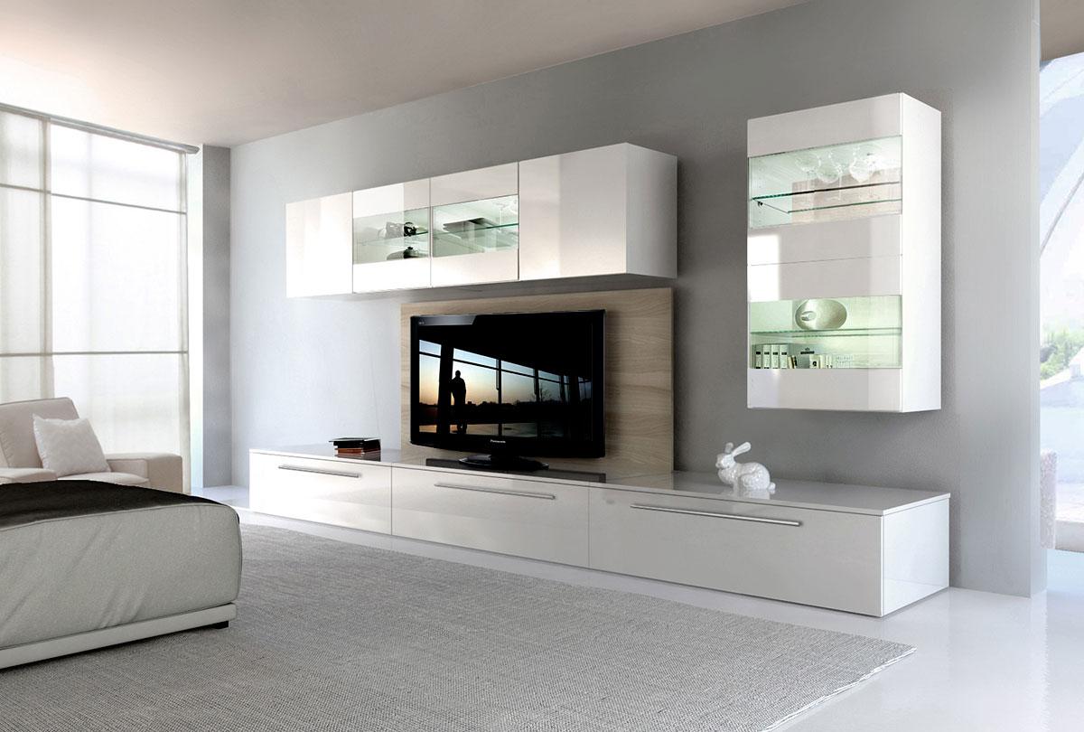 Stunning rendering soggiorno contemporary design trends for Siti di arredamento interni