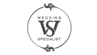 wedding-specialist-logo