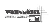wohnmoebel-gasteiger-logo