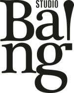 StudioBang Grafica e Siti Web