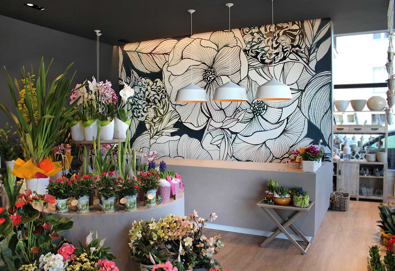 Studiobang grafica e siti web speciale carta da parati for Siti design casa