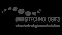 ams-technologies-logo