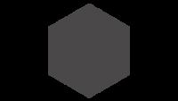 design-at-work-logo