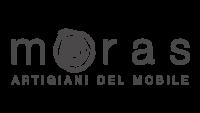 falegnameria-moras-logo