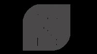 fioreria-logo