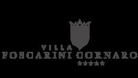 villa-foscarini-cornaro-logo