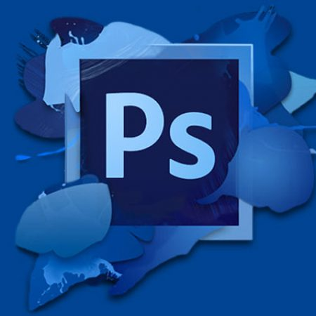 adobe-photoshop-corso
